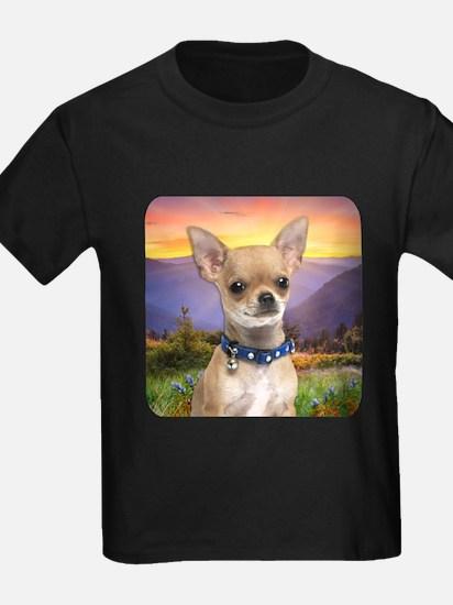 Chihuahua Meadow T
