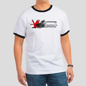 williamhrdina.com logo Ringer T