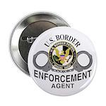 U.S. BORDER PATROL: Button