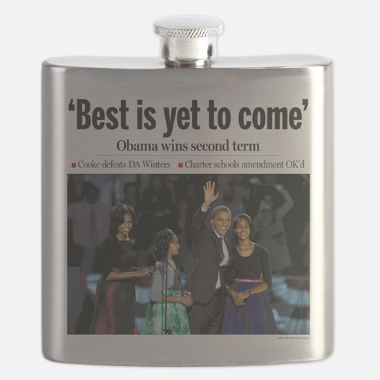 Best is Yet to Come.png Flask