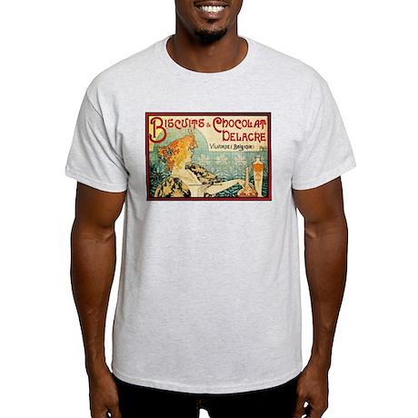 ART NOUVEAU Light T-Shirt