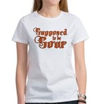 Supposed to be Sour Women's T-Shirt