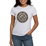 Eighty Eight Keys Women's T-Shirt