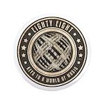 Eighty Eight Keys 3.5
