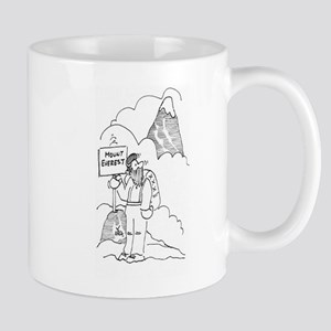 Jack. Mug