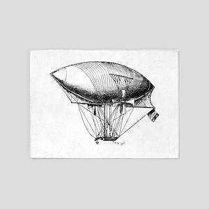Airballo 5'x7'Area Rug
