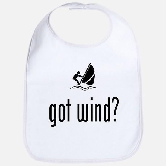 Wind Surfing Bib