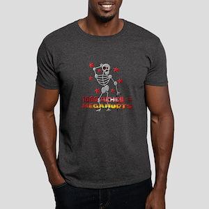 Megahurts Dark T-Shirt