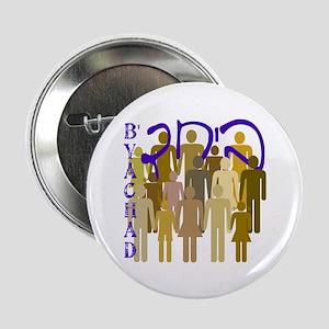 B'Yachad Diversity Button