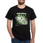 Team Amoeba T-shirt!