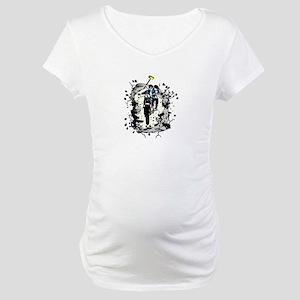 Emmett and Bay Maternity T-Shirt