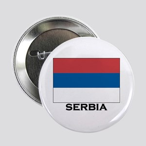 Serbia Flag Stuff Button