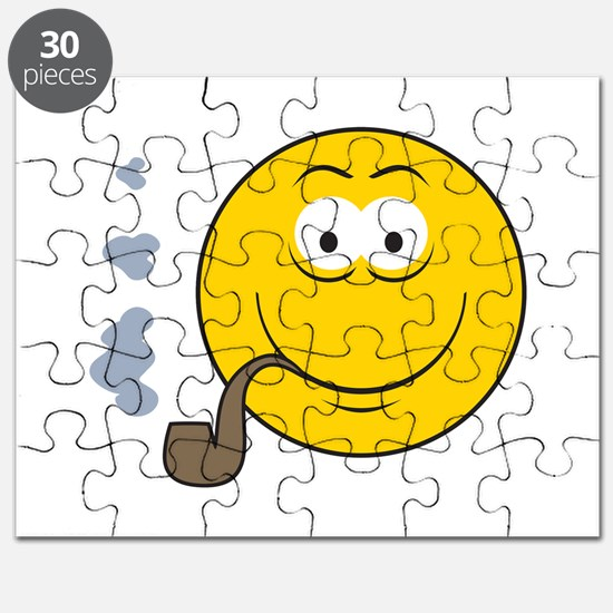 smiley15.png Puzzle