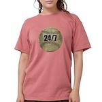 FIN-c-24-7-WonB Womens Comfort Colors Shirt