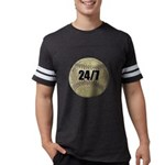 FIN-c-24-7-WonB Mens Football Shirt
