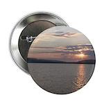 Lake Sunrise Button
