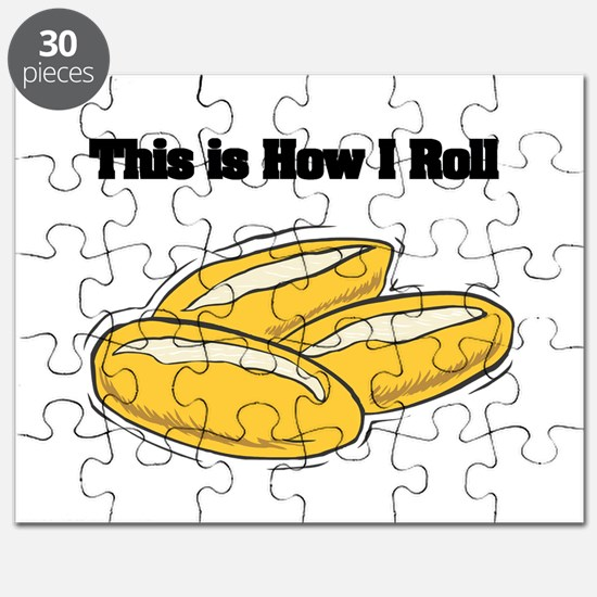 rolls.png Puzzle