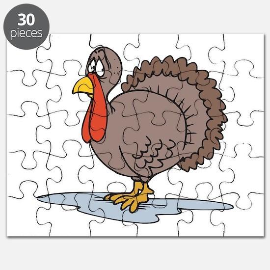 sad little turkey.png Puzzle