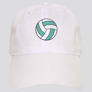 volleyball belly Cap