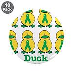 depression ducks.png 3.5