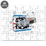 hockey puck breakthru copy.png Puzzle