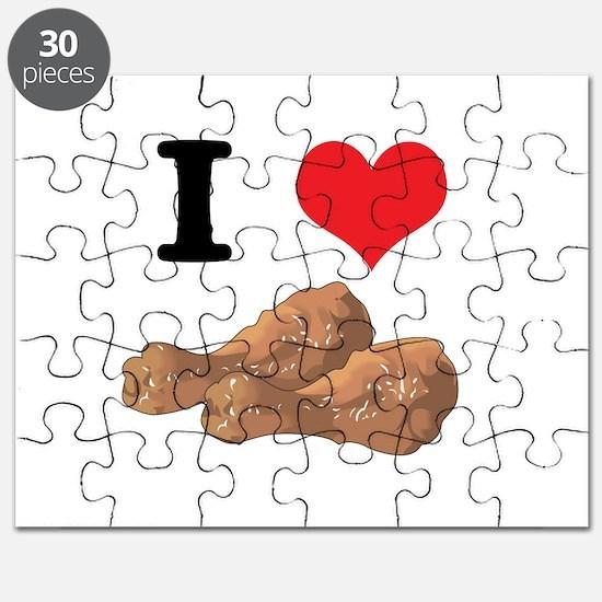 chicken.jpg Puzzle