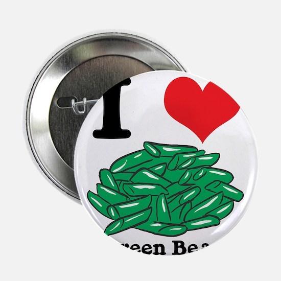 """green beans.jpg 2.25"""" Button"""