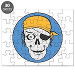 pirate skull colored copy.jpg Puzzle