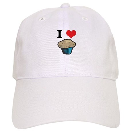 muffins.jpg Cap