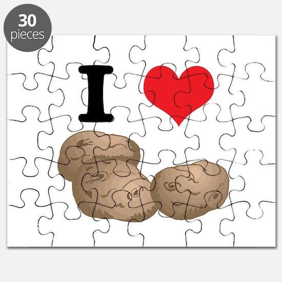 potatoes.jpg Puzzle