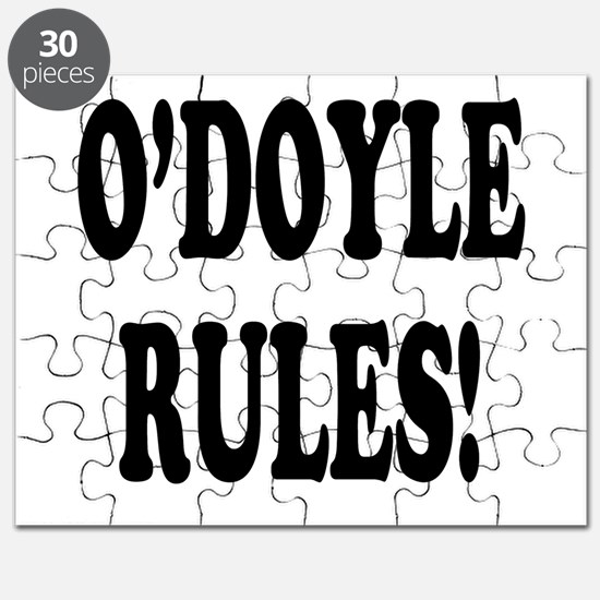 odoyle rules.png Puzzle