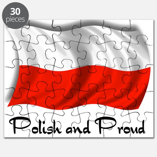 polish and proud2.jpg Puzzle