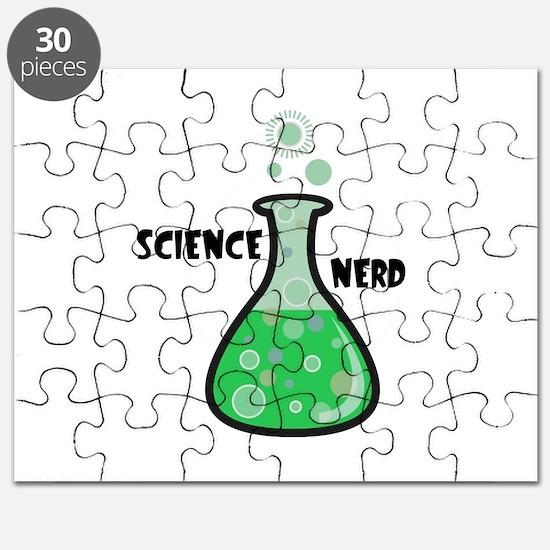 science nerd beaker.jpg Puzzle