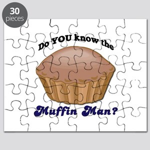 muffinman.psd Puzzle