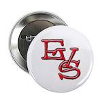 EVS Button