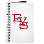 EVS Journal