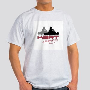 kart racing copy Light T-Shirt