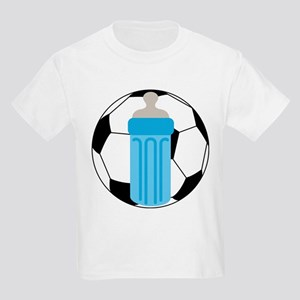 Soccer Future Star Kids Light T-Shirt