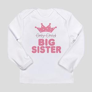 onlygirl Long Sleeve T-Shirt