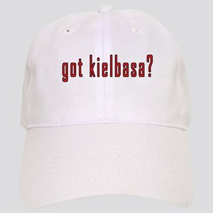 got kielbasa? Cap