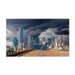 Storms Brewin TGP_6205 35x21 Wall Decal