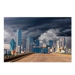 Storms Brewin TGP_6205 Postcards (Package of 8