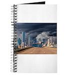 Storms Brewin TGP_6205 Journal