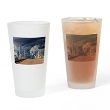 Storms Brewin TGP_6205 Drinking Glass