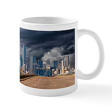 Storms Brewin TGP_6205 Mug