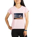 Storms Brewin TGP_6205 Performance Dry T-Shirt