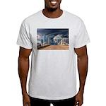 Storms Brewin TGP_6205 Light T-Shirt
