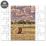 Southfork Ranch DSC_6276 Puzzle