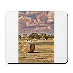 Southfork Ranch DSC_6276 Mousepad
