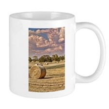 Southfork Ranch DSC_6276 Mug